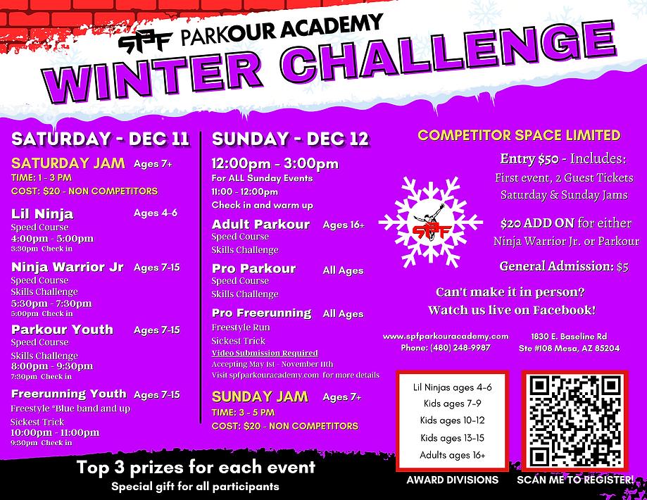 WINTER CHALLENGE 2.png