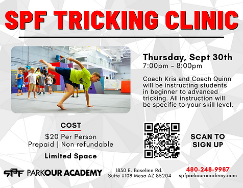 Tricking Clinic L 3.0.png