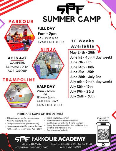 SPF Summer Camp 3.0.png