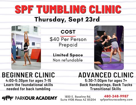 Tumbling Clinic L 3.5.png