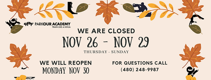 Closed Thanksgiving WEB.png