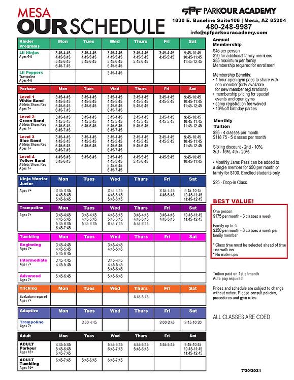 MESA schedule 2021.png