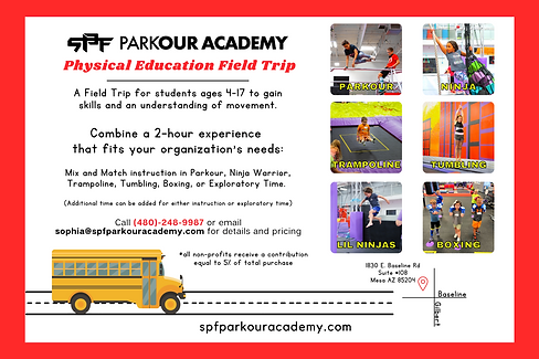 Physical Education Field Trip 6x9 3.5.png