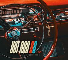 hot rod 56 pochette rvb.jpg