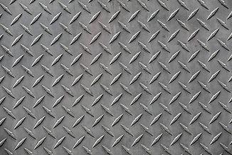 diamond plate grunge.jpg