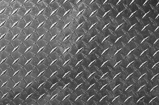 diamond plate.jpg