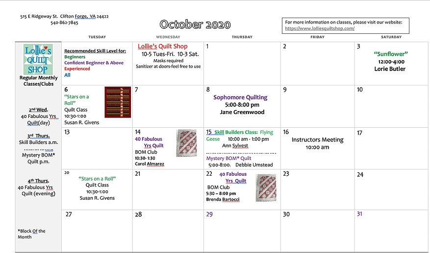 Oct 2020 Calendar-photo.jpg