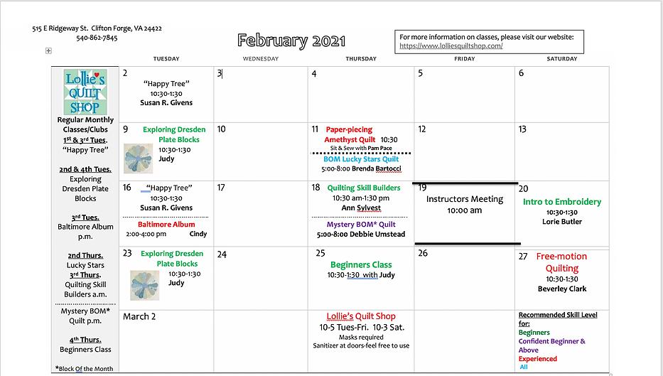 Feb 2021 calendar-photo.png