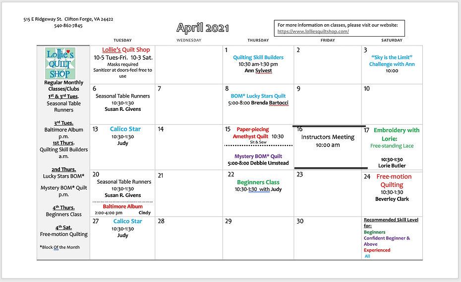 Apr 2021 calendar.-photo.jpg