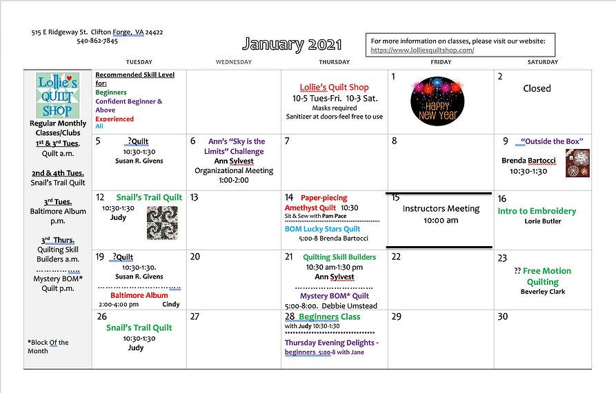 Jan 2021 calendar-photo2.jpg