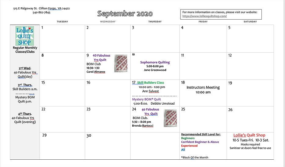 Sept 2020 calendar-photo.jpg