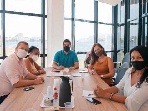 Afroempreendedorismo:  programa oferece cursos gratuitos em Niterói