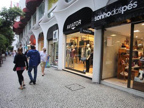 Consulta pública sobre retomada em Niterói é prorrogada