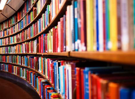Taxação de livros trará mais desigualdade