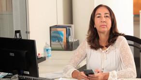 Controladoria Geral de Niterói completa três anos
