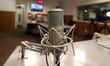 Museu da Rádio Nacional do Rio inaugura visita virtual