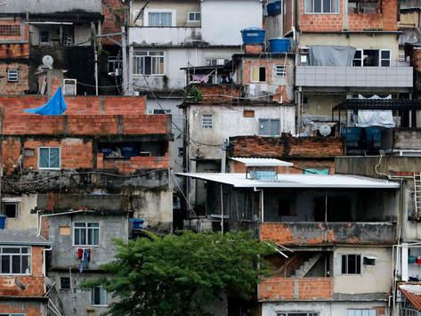 Desigualdades agravam pandemias, alertam cientistas