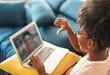 Niterói estende ensino remoto na rede municipal até 23/4