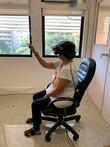 UFF usa Inteligência Artificial a serviço da saúde