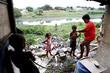 Pandemia expõe realidade sobre direito universal à água