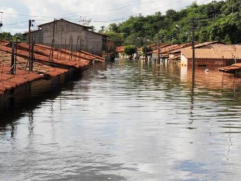 ONG do general Villas Bôas fará evento com negacionistas do clima