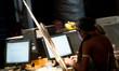 Infovia subfluvial vai levar internet por rios da Amazônia