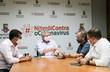 Empresa Cidadã: Prefeitura abre novo prazo para renovar adesão