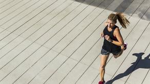 Exercícios físicos reduzem mortalidade por câncer