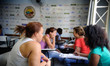Programas de habitação em Niterói priorizam mulheres