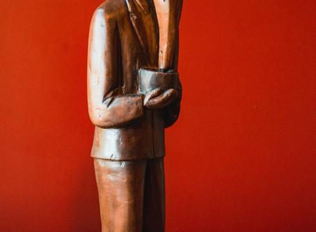 Museu Janete Costa abre mostra com 50 artistas