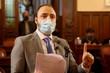 Câmara busca diminuir impactos com mudança de nome da Moreira César