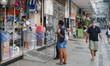 Niterói prorroga medidas restritivas contra Covid-19