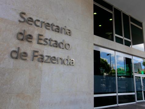Estado repassa R$ 77 milhões para as prefeituras fluminenses