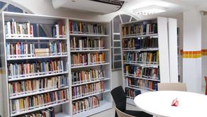Niterói faz seminário sobre democratização da leitura