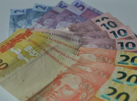Renda Cidadã: tirar verba do Fundeb e dos precatórios seria pedalada fiscal