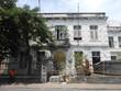 Historiador denuncia abandono do Palácio da Praia Grande