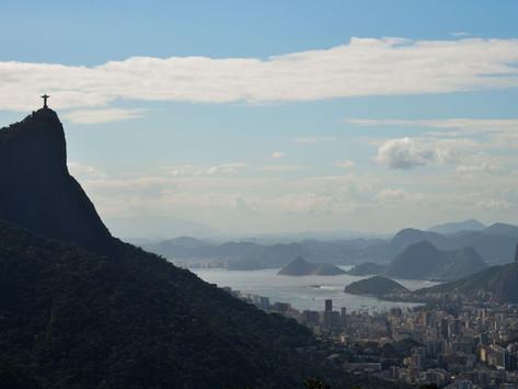 Rio+30 Cidades tem primeira reunião aberta ao público