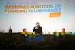 Niterói sedia encontro de gestores públicos de turismo do Estado