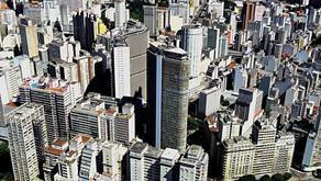 Seminário debaterá centros urbanos no pós-pandemia