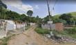 Famílias de baixa renda de Magé receberão título de propriedade dos imóveis