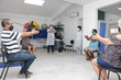 Brasil precisa criar protocolos para síndrome pós-Covid