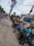 Sine-Niterói tem agenda lotada até a próxima semana