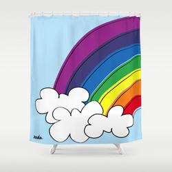 rainbow-sks-shower-curtains
