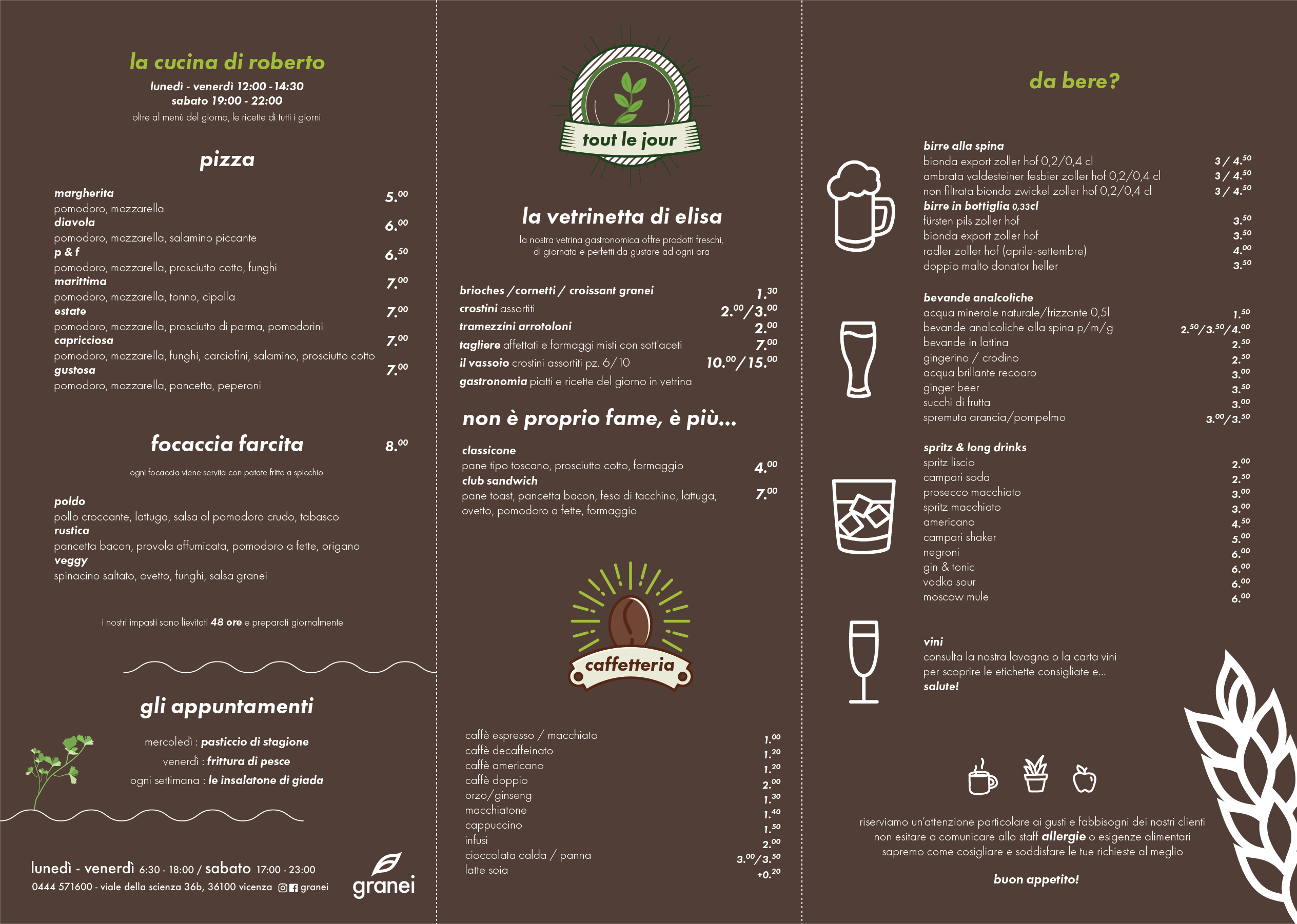 Granei_Menu_tablemat