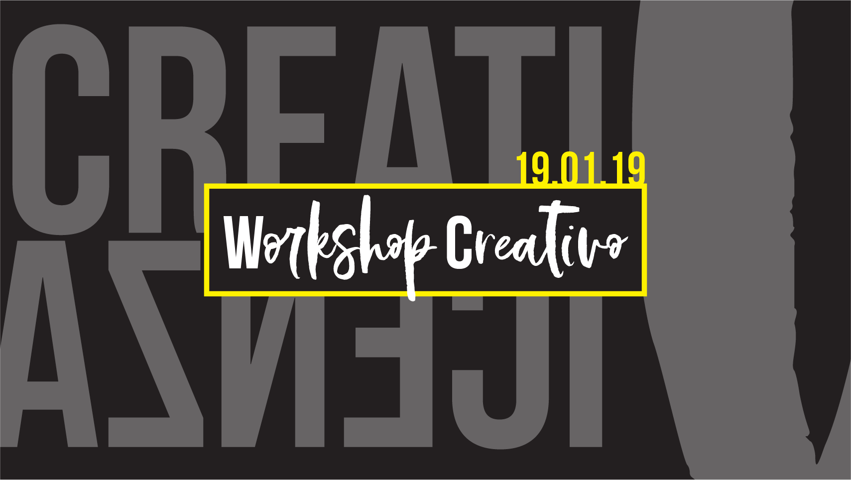 CREATIVICENZA_meeting_2019_01_19