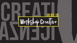 CREATIVICENZA_meeting_2019_01_19
