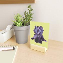 iris-solo-mini-art-prints