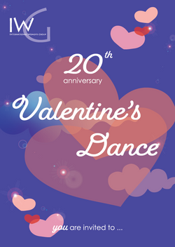 IWG_Valentine'sDance_final_F