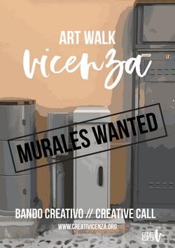 CREATIVICENZA_artwalk_bando_murales