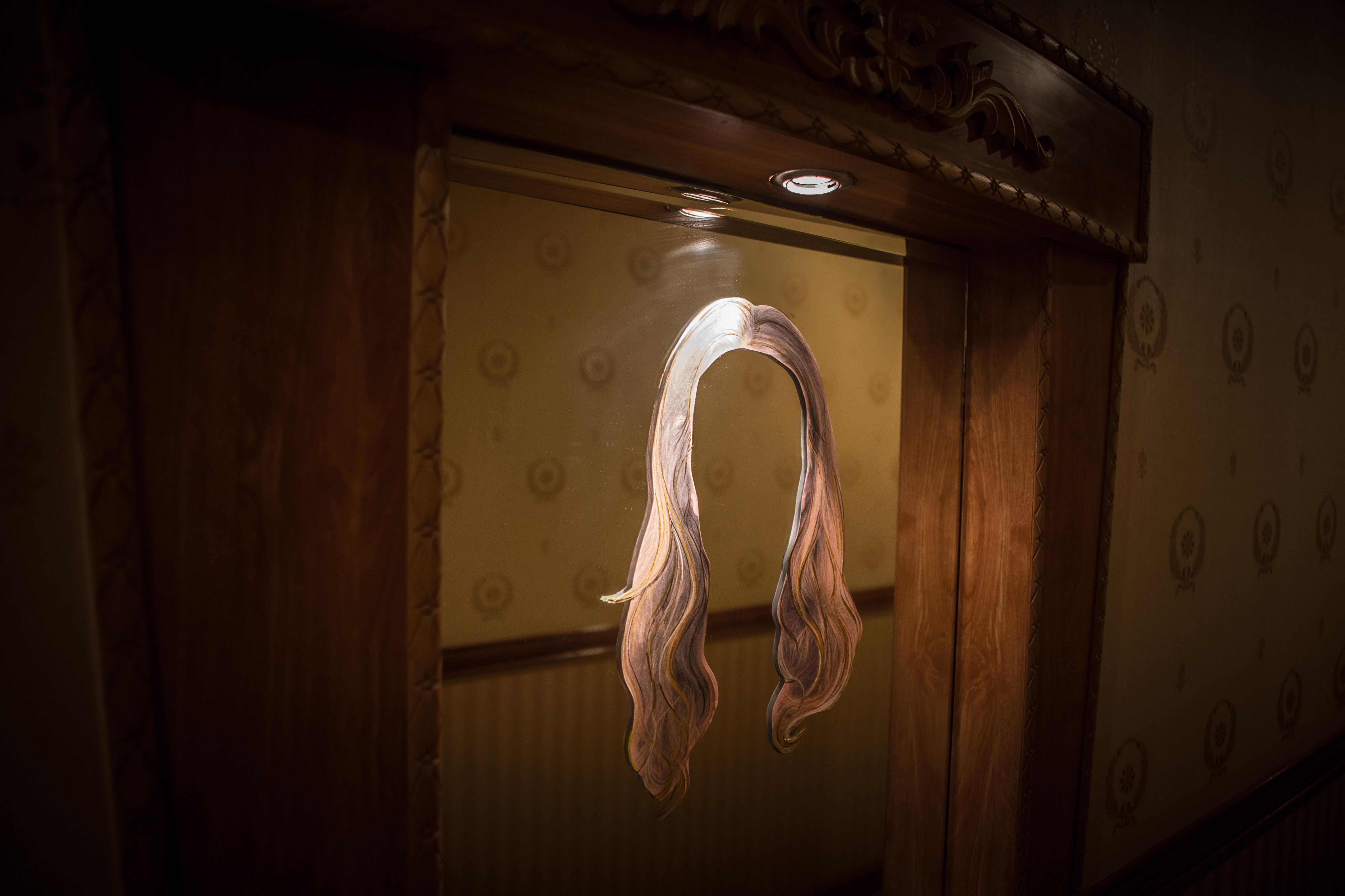 BodyPartsLavender-capelli